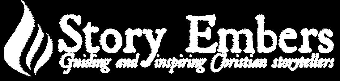 Story Embers