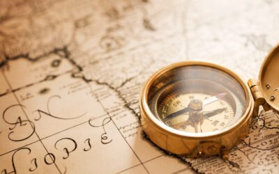 How to Use Worldbuilding to Deepen Your Plot