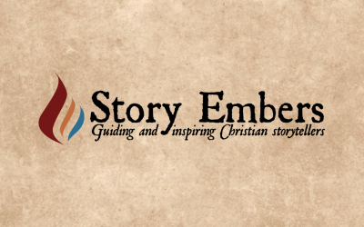 What Is Story Embers?