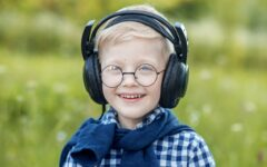 3 Lessons Christian Storytellers Can Learn from Adventures in Odyssey