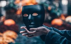 3 Ways Fawkes Reveals How a Misguided Hero Can Deepen Your Story