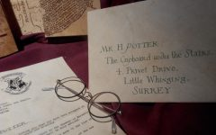How Harry Potter Teaches Writers to Execute Breathtaking Plot Twists