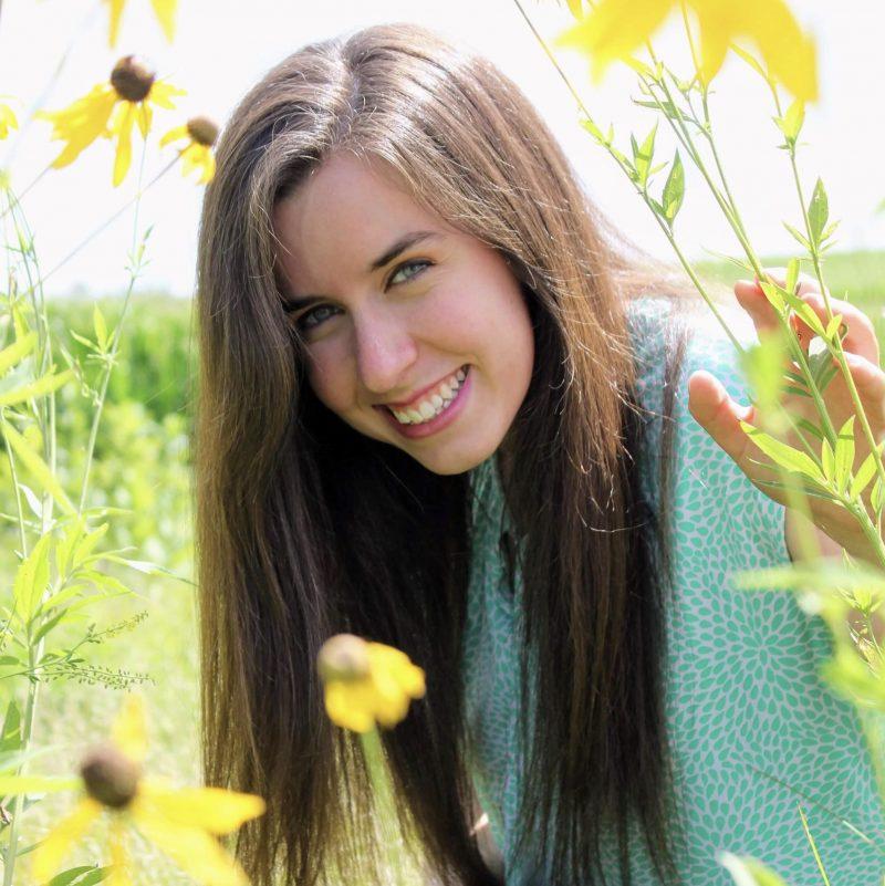 Rolena Hatfield