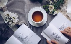 Announcing Our Second Annual Poetry Contest