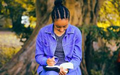 4 Ways to Quell the Fear of Sharing Your Writing