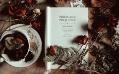 How to Write Romance Like Jane Austen