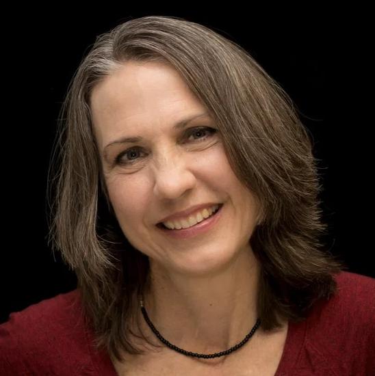 Lori Z. Scott