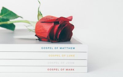 Should You Share the Gospel in Your Novel?