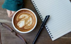 5 Reasons You May Want to Write Your Novel as a Short Story First