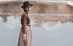 3 Sneaky Historical Fiction Pitfalls to Watch Out for