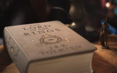 2 Ways Writers Can Portray God in Fiction (and Which Is Better)