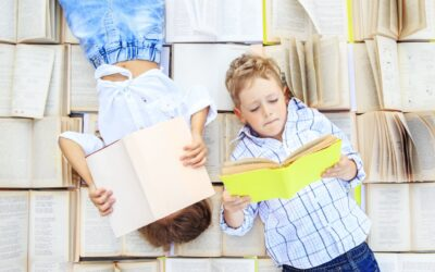 Should You Write Children's Fiction for the Christian or General Market?