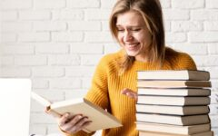 How to Write Humorous Stories (Even When You're Not a Funny Person)