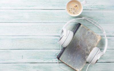SE Podcast #44: Children's Fiction