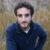 Profile picture of Daeus Lamb