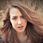 Profile picture of Grace Johnson