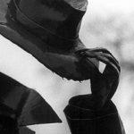 Profile picture of SilverDragon