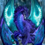 Profile picture of DragonGeek