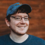 Profile picture of Scott K.