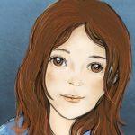 Profile picture of AnneTheStorynerdGirl