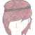 Profile picture of Silverclaw