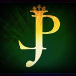 Profile picture of J.Parkhurst