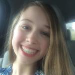 Profile picture of Martina