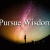 Profile picture of PursueWisdom
