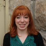 Profile picture of Kristin Bradley