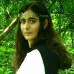 Profile picture of Corissa