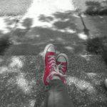 Profile picture of Emma_Cat_Caton