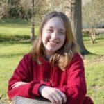 Profile picture of LizzyH