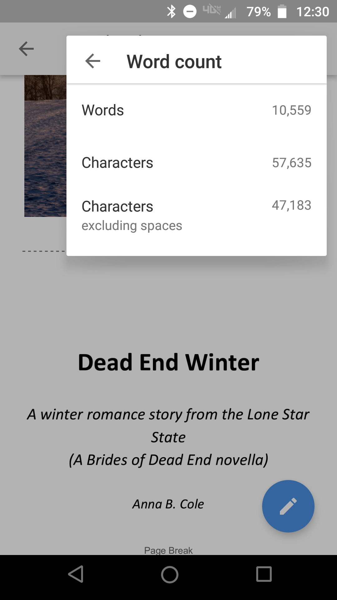 Anna_B_Cole word count img